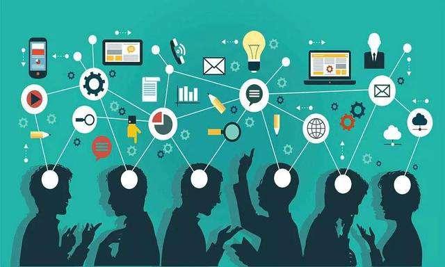 互联网营销大趋势,如何做好网络营销?