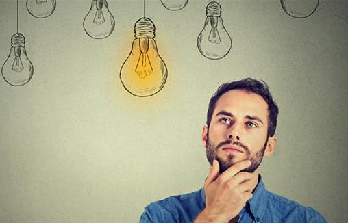 新手怎么做电商?产品该如何选择?
