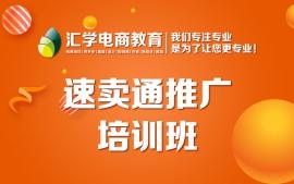 深圳龙岗速卖通推广培训班
