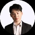惠州天猫开店培训班