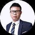 东莞淘宝电商直播培训班